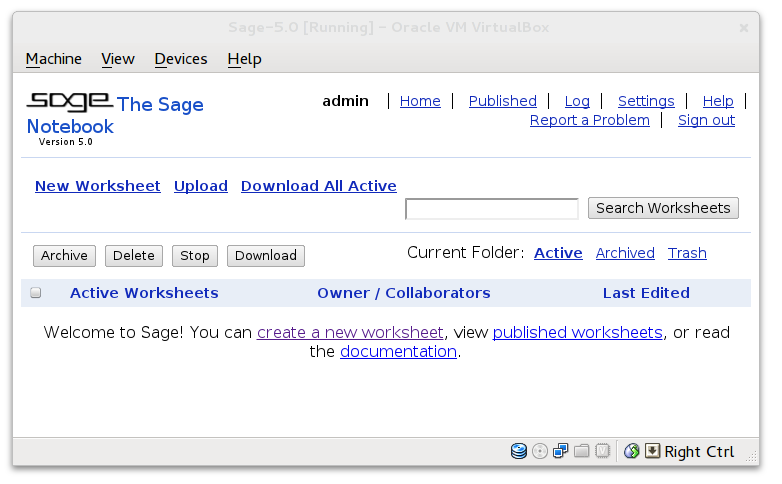 SageAppliance/Sage-5-x-or-6-x/20_VM_notebook.png