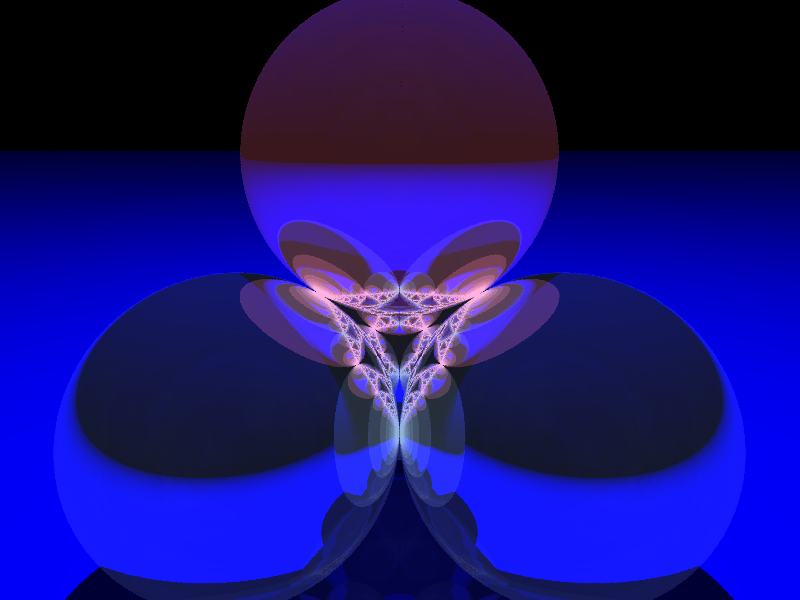 attachment:Blue_fractal_tachyon_wiki.png