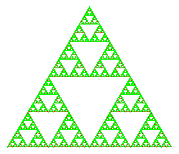 attachment:Sierpinski_wiki.png