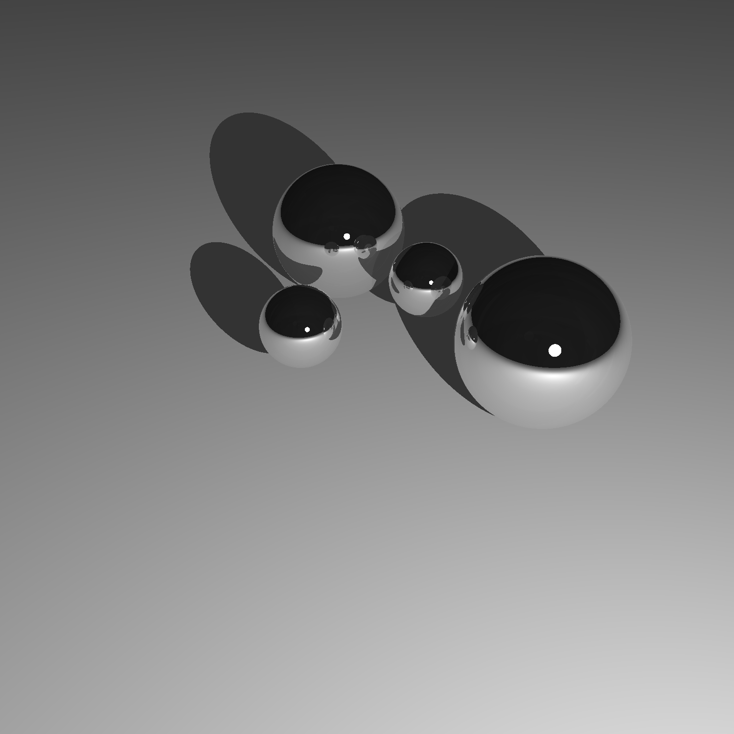 attachment:Spheres_tachyon_wiki.png