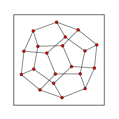 dodecahedral.png