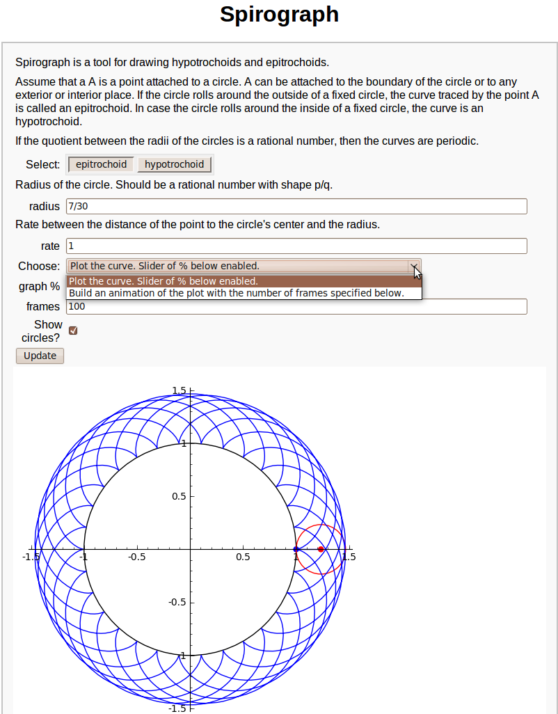 interactive_animate_spirograph.png