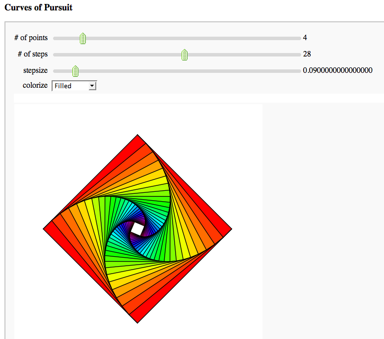 http://wiki.sagemath.org/interact/graphics?action=AttachFile&do=get&target=pcurves.png